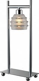 N-Light Лампа 400-01-14 настольная