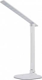 Feron Cветодиодный светильник DE1725 10W, 4000K, 100-240V, белый
