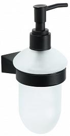 Fixsen Дозатор жидкого мыла Trend FX-97812