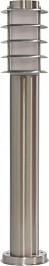 Feron Светильник садово-парковый DH027-650