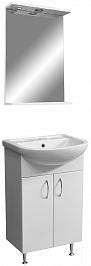 Stella Polare Мебель для ванной Концепт 50 ЭКО, Ильза