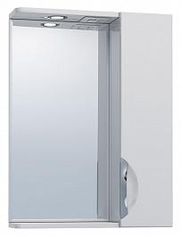 "Vigo Зеркало-шкаф ""Callao 50"" R с подсветкой"