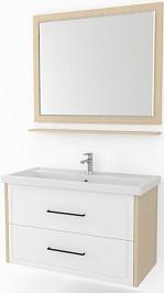 Какса-а Мебель для ванной Мастер 100
