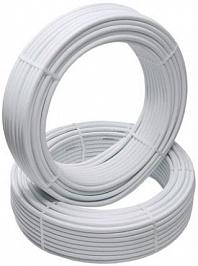 Hydrosta Труба мет/пласт Дн 16 х 2,0 мм (евростандарт)