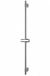 "Ideal Standard Душевая штанга ""IdealRain B9429AA"""