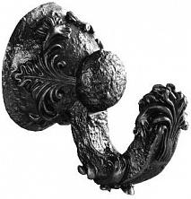 Art&Max Крючок Sculpture AM-B-0682-T