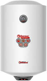 Thermex Водонагреватель накопительный Thermo 80 V