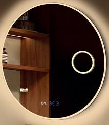 WeltWasser Зеркало AUREL 800-3