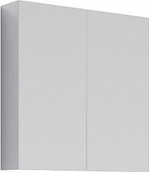 Aqwella Зеркало-шкаф для ванной МС 70