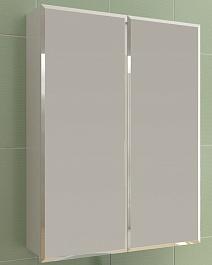 Vigo Зеркальный шкаф Grand 55