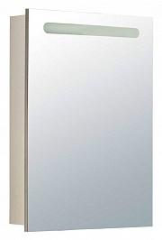 Roca Зеркальный шкаф Victoria Nord 60 L