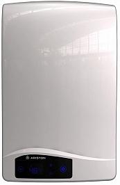 Ariston Газовый водонагреватель проточный NEXT EVO SFT 11 NG EXP