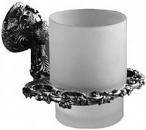 Art&Max Стакан Sculpture AM-0684-T