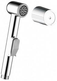 Lemark Гигиенический душ LM8059C для биде