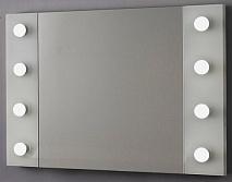 Grossman Зеркало Style LED 780601