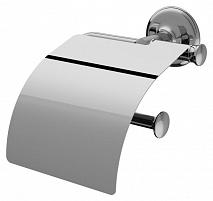 Am.Pm Держатель для туалетной бумаги Like A80341500