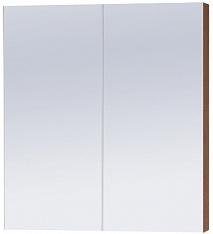 Misty Зеркальный шкаф Лада 70