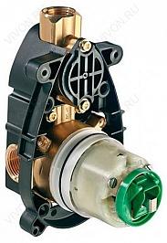 """Ideal Standard Смеситель """"A2650NU скрытого монтажа"""""""