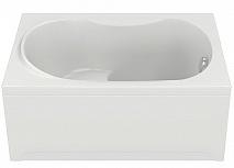 Bas Акриловая ванна Рио 105х70