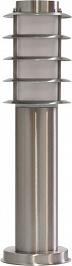 Feron Светильник садово-парковый DH027-450