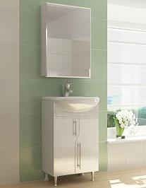 Vigo Мебель для ванной Grand 50
