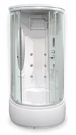 Luxus Душевая кабина Luxus T11A