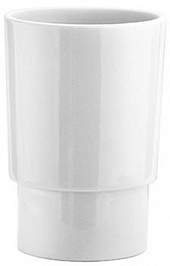 WasserKRAFT Запасной стакан С180
