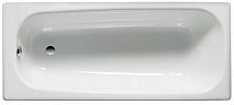 Roca Стальная ванна Contesa 170 см