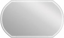Cersanit Зеркало Led 090 design 100x60