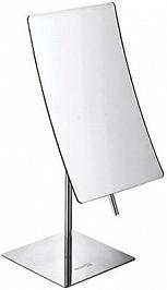 WasserKRAFT Зеркало косметическое, увеличительное K-1006