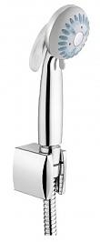 Vitra Гигиенический душ A45601EXP