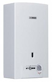 Bosch Газовый водонагреватель Therm 4000 O WR10-2 P23