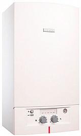 Bosch Газовый котел настенный ZSA 24 - 2 K (8,9-24,4 кВт)