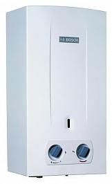 Bosch Газовый водонагреватель Therm 2000 O W 10 KB