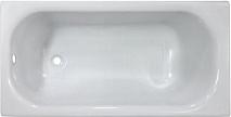 Triton Акриловая ванна Ультра 130 см