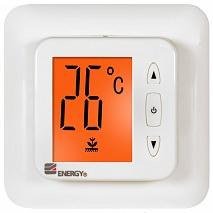 Energy Терморегулятор TK02