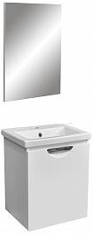Stella Polare Мебель для ванной Норина 50
