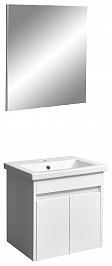 Stella Polare Мебель для ванной Фаворита 50