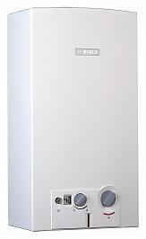 Bosch Газовый водонагреватель Therm 6000 O WRD10-2 G23
