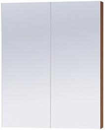 Misty Зеркальный шкаф Лада 50