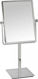 Bemeta Зеркало настольное косметическое 112201312