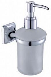 Fixsen Дозатор жидкого мыла Ocean GR-2012