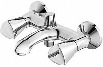 Iddis Смеситель для ванны Bounce BOUSB02i02WA