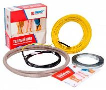 Energy Теплый пол Cable 520