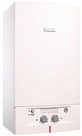 Bosch Газовый котел настенный ZWA 24 - 2 K (8,9-24,4 кВт)