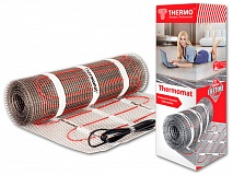 Thermo Теплый пол Thermomat TVK-130 7