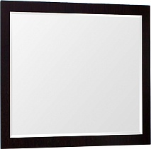 Style Line Зеркало для ванной Сакура 80