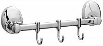 Raiber Планка с крючками R70122