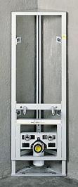 Schwab Система инсталляции 286-2000 для биде