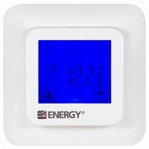 Energy Терморегулятор TK08